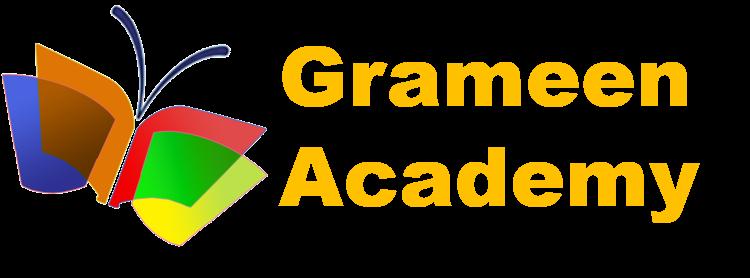 Grameen Academy