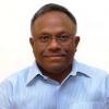T Vijay Kumar