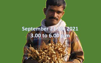 Advanced Course on Managing Farmer Producer Organizations